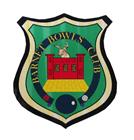 Barnet Bowls Club