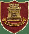 Berkhamsted Bowls Club